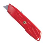 Stanley Springback Safety Knife