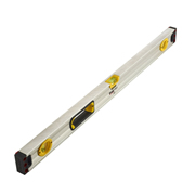 Stanley 5-43-525 Stanley FatMax Magnetic Box Section Level 600mm