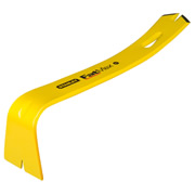 Stanley 1-55-516 FatMax Wonder Bar 15""