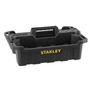 Stanley STST1-72359 Portable Storage Tote Tray