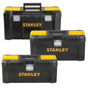 Stanley 1-75525 Stanley Essential Toolbox Bundle