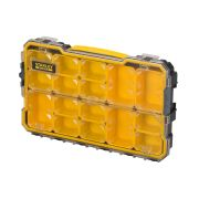Stanley FMST1-75779 FatMax Professional 2/3 Shallow Organiser