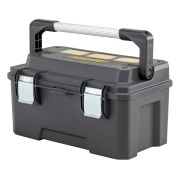 "Stanley FMST1-75792 FatMax Cantiliver Professional 20"" Toolbox"