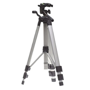 Camera Tripod - 1/4'' Thread