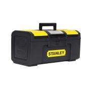 "Stanley 1-79-216 16"" One Touch Toolbox"