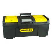 "Stanley 1-79-217 19"" One Touch Toolbox"
