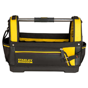 Stanley STA193951 Stanley Fat Max Tool Tote