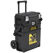 Stanley 1-94-210 FatMax Cantilever Rolling Workstation