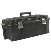 "Stanley 1-94-749 Stanley (23"") Waterproof Toolbox"