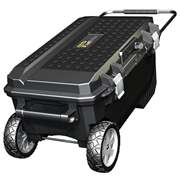 FatMax Pro Mobile Job Chest