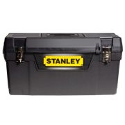 "Stanley 1-94-858 20"" Toolbox Metal Latch"