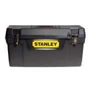 "Stanley 1-94-859 25"" Toolbox Metal Latch"