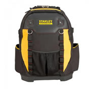 Stanley 1-95-611 FatMax Tool Backpack