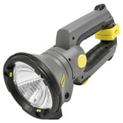 Stanley 1-95-891 Stanley Heavy Duty Clamping Light