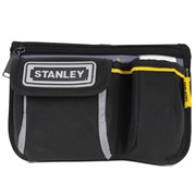 Stanley 1-96-179 Pocket Pouch