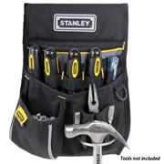 Stanley 1-96-181 Stanley Tool Pouch