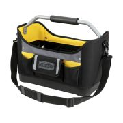 "Stanley 1-96-182 16"" Open Mouth Tote Bag"