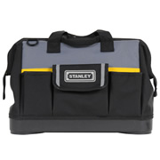 Stanley 1-96-183 Stanley 16'' Open Mouth Tool Bag