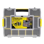 Stanley 1-97-483 Sortmaster Junior Black/Yellow