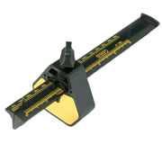 Stanley 2-47-064 Stanley Marking Gauge 215mm