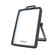 Stanley 31325E 240v LED Worklight 50w