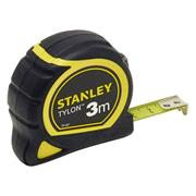 Stanley  Tylon Duallock Tape  Measure 3m