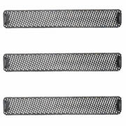 Stanley 521398PK3 Stanley Surform Blade 140mm Pack of 3