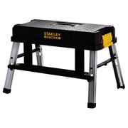 Stanley 810831 Stanley 810831 Work Step Tool Box