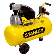 Stanley FCDV4G4SCR006 WRONG CODE