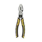 Stanley FMHT0-75469 Stanley 6-in-1 Combination Pliers