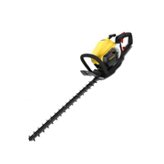 Stanley SHT-26-55 Petrol Hedge Trimmer