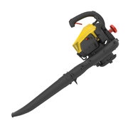 Stanley SLB-3IN1 Stanley SLB-3IN1 Petrol 3-in-1 Leaf Blower