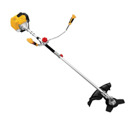 Stanley SPS-1400 Petrol Brush Cutter