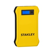 Stanley SXAE00125 STANLEYBooster Lithium 12V - 700A - with light