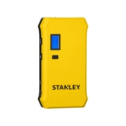 Stanley SXAE00135 STANLEY Booster Lithium 12V - 1000A - with light