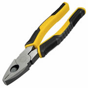 Stanley STHT074454 Combination Pliers 180mm