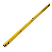 Stanley STHT143106 1200mm Classic Box Level