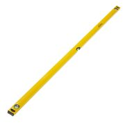 Stanley STHT143108 1800mm Classic Box Level