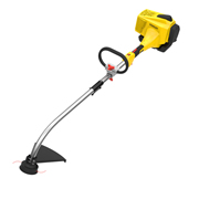 Stanley STR-750 Petrol Grass Trimmer