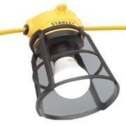 Stanley SXLS31361E Stanley 10 Light LED Festoon E27 25m IP44 800 Lumens 240v 10w