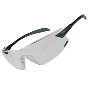 Stanley SY1301D Stanley Premium Safety Glasses Clear