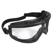 Stanley SY240 Stanley Stealth Goggles (Black)