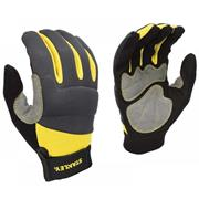 Stanley SY660 Performance Glove