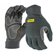 Stanley SY670L Stanley Premium Performance Gloves