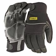 Stanley SY840L Waterproof Gloves - Large