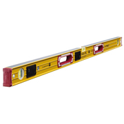 Stabila 196LED2120 Stabila 196-2 LED light Level 48''/120cm