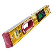 Stabila STB196E-2-60P 196-2 Electronic Level IP65 600mm/24''