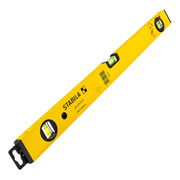Stabila STB70W-60 Stabila 70W 24''/60cm Patriot Level