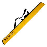 "Stabila STBBAG80 Stablia 80"" Spirit Level Holder"