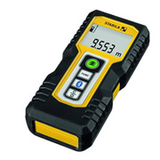 Stabila STB-LD250 STABILA LD250 Bluetooth Laser Distance Measurer